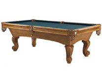 PB American Pool Table